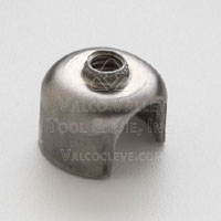 T- Joint Fasteners to Fit 1