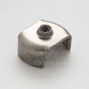 T- Joint Fasteners to Fit 1 1/8