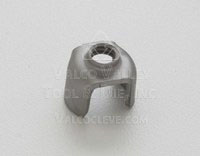 0287-A T-Joint Fasteners (Weld-Nuts) by Valco