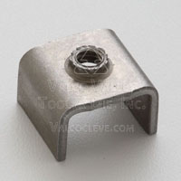 0310-B T-Joint Fasteners (Weld-Nuts) by Valco