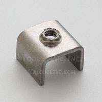 0310-C T-Joint Fasteners (Weld-Nuts) by Valco