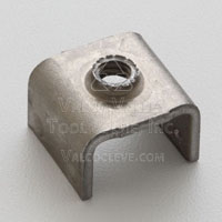 0310-D T-Joint Fasteners (Weld-Nuts) by Valco