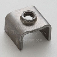 0310-H T-Joint Fasteners (Weld-Nuts) by Valco