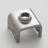 0310-I T-Joint Fasteners (Weld-Nuts) by Valco