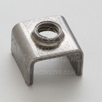 0310-L T-Joint Fasteners (Weld-Nuts) by Valco