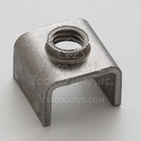 0310-N T-Joint Fasteners (Weld-Nuts) by Valco