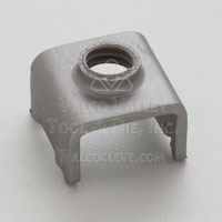 0310-P T-Joint Fasteners (Weld-Nuts) by Valco