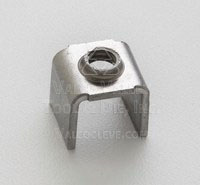 0375-A T-Joint Fasteners (Weld-Nuts) by Valco