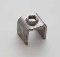 0375-C T-Joint Fasteners (Weld-Nuts) by Valco