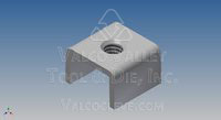 0410-B T-Joint Fasteners (Weld-Nuts) by Valco