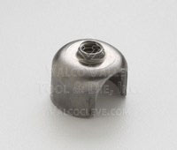 0516-25-X T-Joint Fasteners (Weld-Nuts) by Valco
