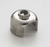 0518-25 T-Joint Fasteners (Weld-Nuts) by Valco