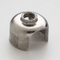 0518-31 T-Joint Fasteners (Weld-Nuts) by Valco