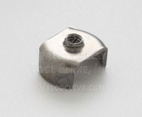 0618-25 T-Joint Fasteners (Weld-Nuts) by Valco