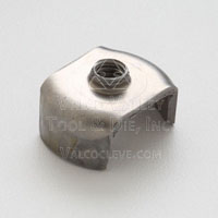 0620-25 T-Joint Fasteners (Weld-Nuts) by Valco