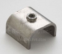 0712-D T-Joint Fasteners (Weld-Nuts) by Valco