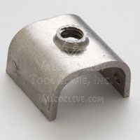 0712-G T-Joint Fasteners (Weld-Nuts) by Valco