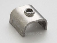 0712-O T-Joint Fasteners (Weld-Nuts) by Valco