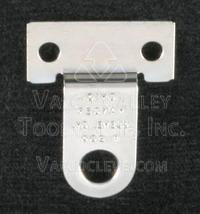 1001 Level-Rite Mounting Hangers Level-Rite Hangers by Valco