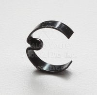 CI-101 CI - Type Snap Buttons - Inverted Snap Buttons by Valco