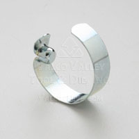 CI-130 CI - Type Snap Buttons - Inverted Snap Buttons by Valco